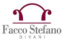 Facco Stefano Divani