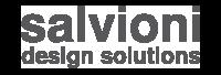 Salvioni Design Solutions